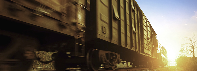 Choosing a railcar coating