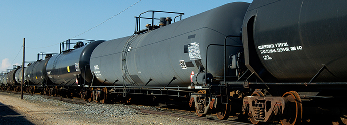 railroad tank car coatings
