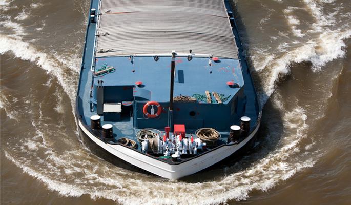 Safety and marine coatings