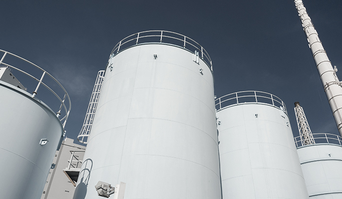 WV Aboveground Storage Tank Regulations Changing