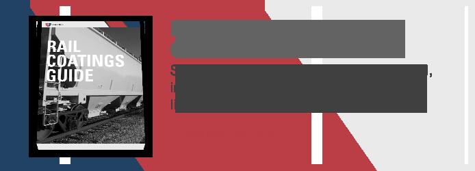 USC-railcar-blog-CTA